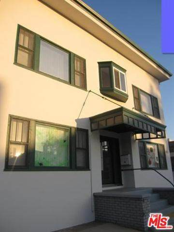 611 E Street, Marysville, CA 95901 (#20560002) :: Berkshire Hathaway HomeServices California Properties