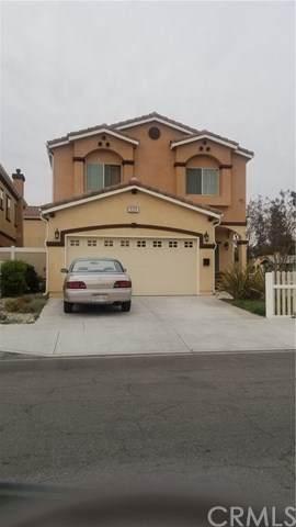 9109 Catherine Street, Pico Rivera, CA 90660 (#DW20046492) :: Upstart Residential