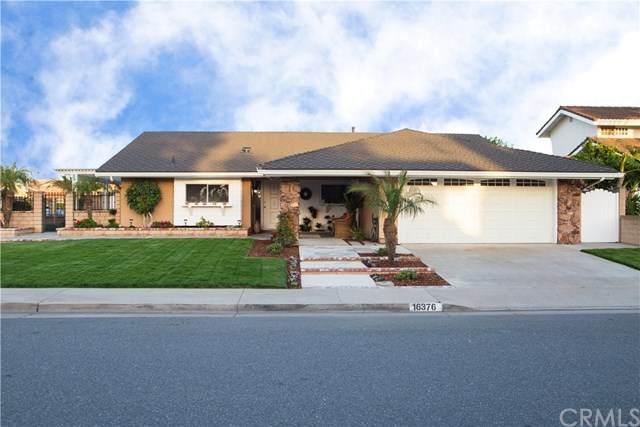 16376 Ponderosa Street, Fountain Valley, CA 92708 (#OC20044827) :: RE/MAX Empire Properties