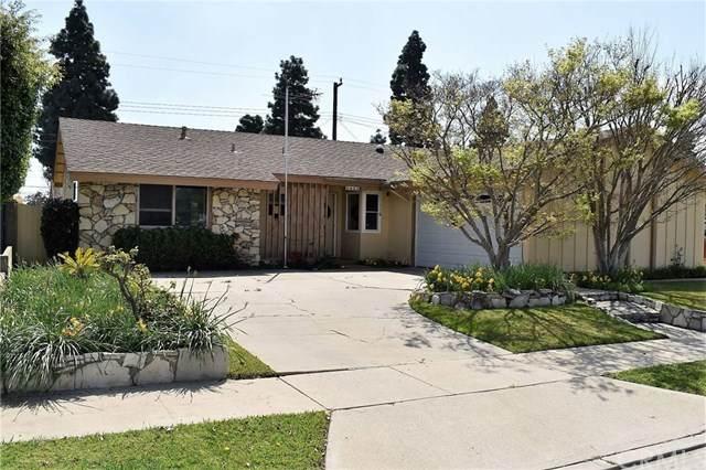 5422 Ludlow Avenue, Garden Grove, CA 92845 (#PW20050949) :: Provident Real Estate