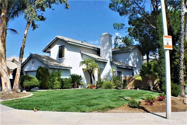 22702 Springdale Drive, Moreno Valley, CA 92557 (#IV20050574) :: American Real Estate List & Sell