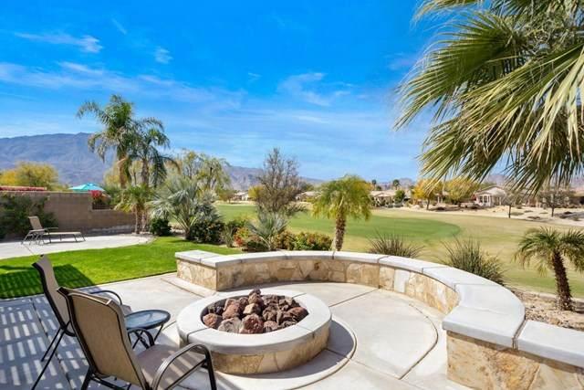 60661 White Sage Drive, La Quinta, CA 92253 (#219040341DA) :: Cal American Realty