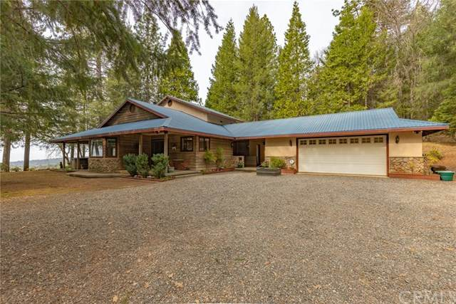 152 Cohasset Loop, Chico, CA 95973 (#SN20050969) :: The Laffins Real Estate Team
