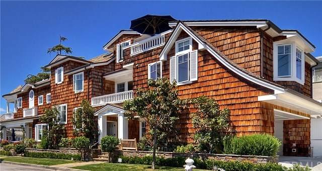 3530 4th Avenue, Corona Del Mar, CA 92625 (#NP20051076) :: RE/MAX Empire Properties