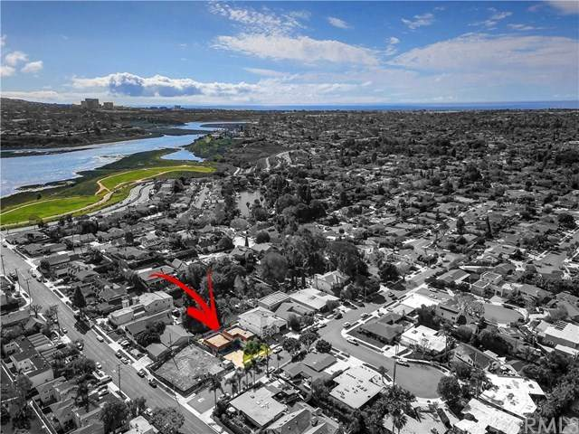 2396 Redlands Drive, Newport Beach, CA 92660 (#NP20051154) :: Crudo & Associates