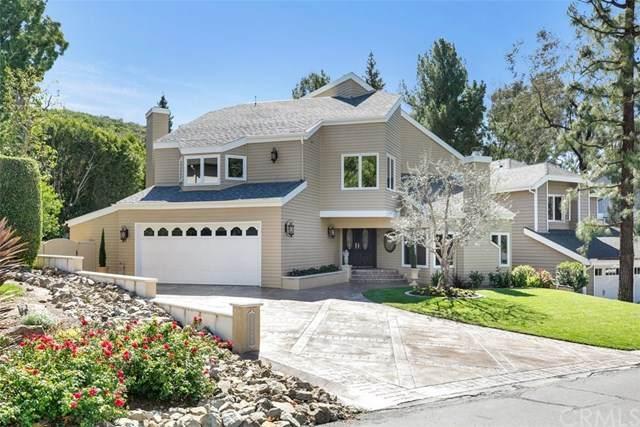 23286 Via Pardal, Coto De Caza, CA 92679 (#OC20048050) :: Doherty Real Estate Group