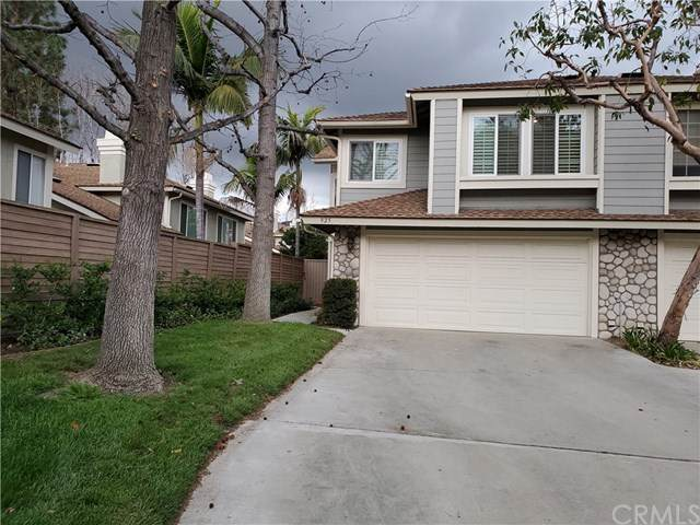 925 Malakoff Road, San Dimas, CA 91773 (#TR20051306) :: RE/MAX Innovations -The Wilson Group