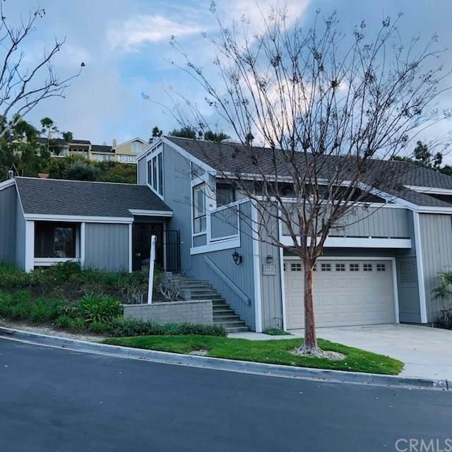 13 Canyon Ridge, Irvine, CA 92603 (#OC20051398) :: Z Team OC Real Estate