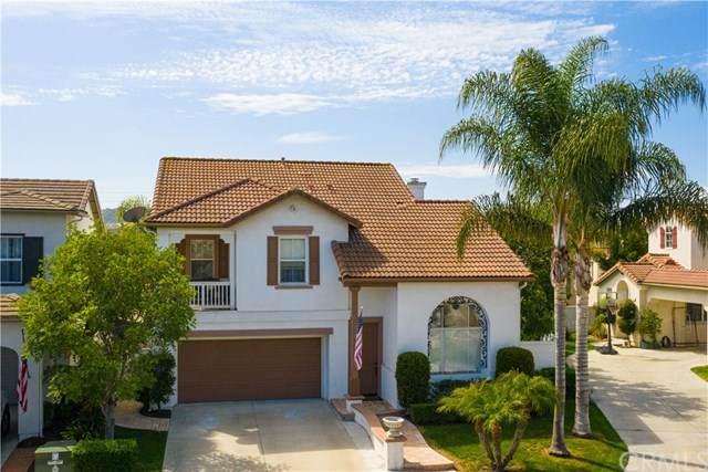 7 Corte Estante, San Clemente, CA 92673 (#SW20051024) :: Z Team OC Real Estate