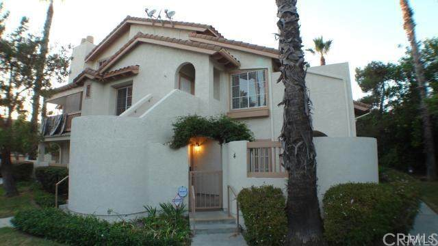 26572 Las Palmas - Photo 1