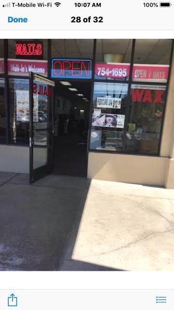1175 Baker Street D12, Costa Mesa, CA 92626 (#PW20051213) :: Sperry Residential Group