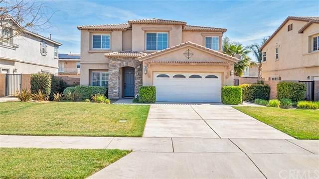 7001 Springtime Avenue, Fontana, CA 92336 (#CV20051588) :: Mainstreet Realtors®