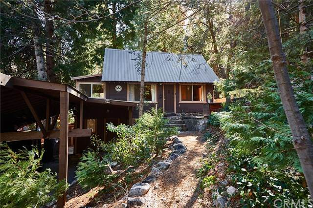 9425 Fern Drive, Forest Falls, CA 92339 (#EV20047935) :: Z Team OC Real Estate