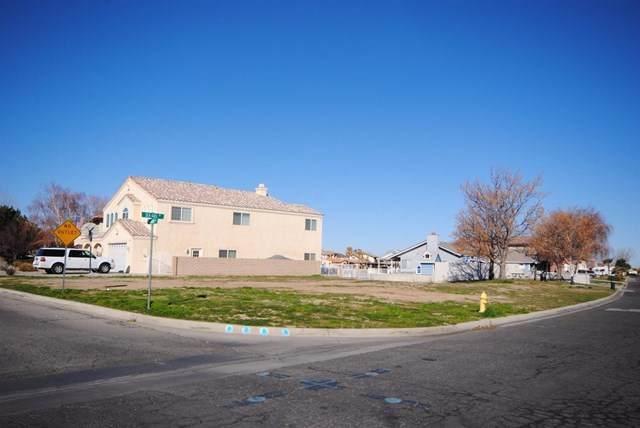 13400 Seagull Drive - Photo 1