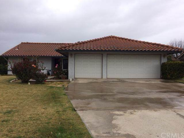 2745 Jane Street, Riverside, CA 92506 (#IV20051747) :: Berkshire Hathaway HomeServices California Properties
