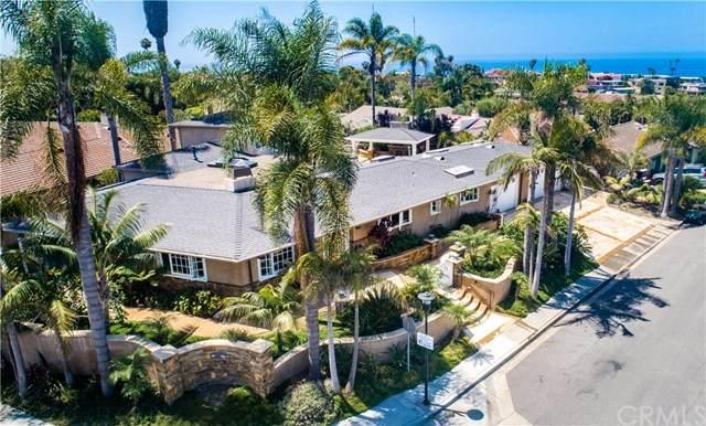 2400 S Ola Vista, San Clemente, CA 92672 (#OC20051475) :: Crudo & Associates