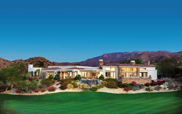 361 Metate Place Place, Palm Desert, CA 92260 (#219040392DA) :: Cal American Realty