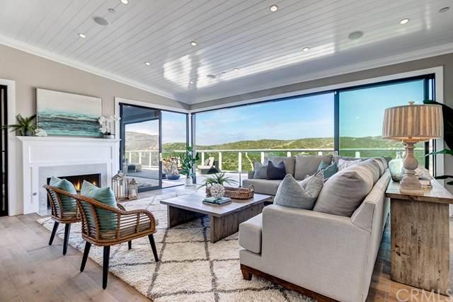 1283 Skyline Drive, Laguna Beach, CA 92651 (#NP20052066) :: Doherty Real Estate Group