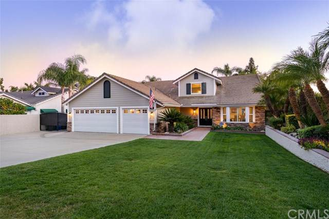 998 Driftwood Street, Upland, CA 91784 (#CV20052052) :: Case Realty Group