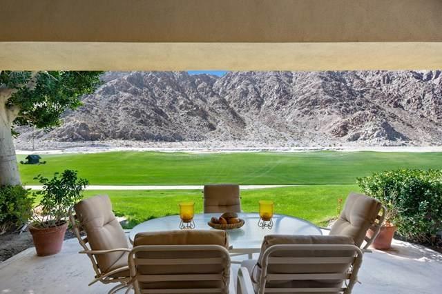 54763 Riviera, La Quinta, CA 92253 (#219040418DA) :: Cal American Realty