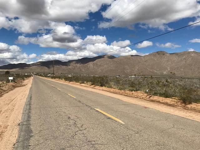 11477 11477 Marisco Road - Photo 1