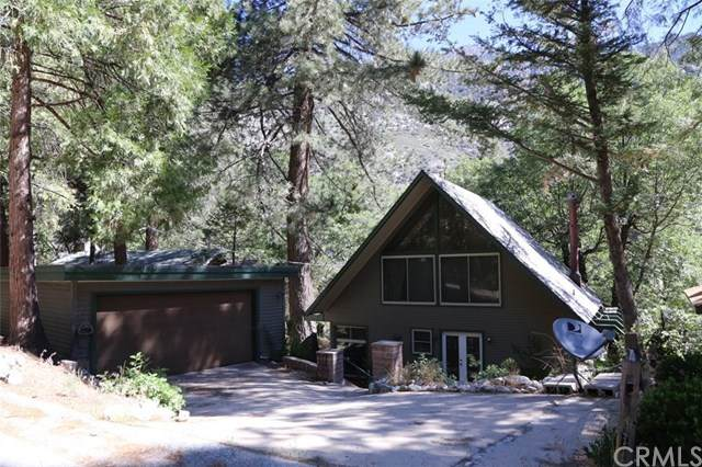 39500 Canyon Drive, Forest Falls, CA 92339 (#EV20052162) :: Team Tami