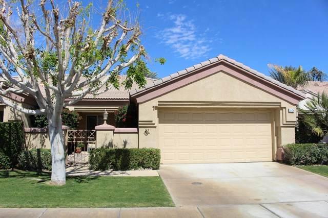 80214 Royal Birkdale Drive, Indio, CA 92201 (#219040430DA) :: Cal American Realty