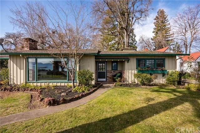 2155 Lakeshore Boulevard, Lakeport, CA 95453 (#LC20049364) :: Crudo & Associates