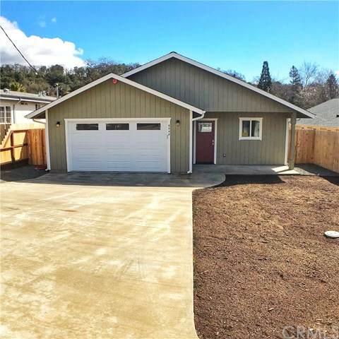 6948 Colusa Street, Nice, CA 95464 (#LC20052463) :: A G Amaya Group Real Estate