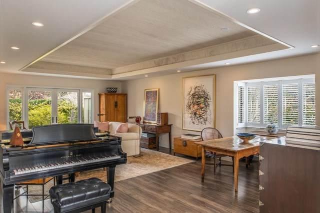75 Del Mesa Carmel, Outside Area (Inside Ca), CA 93923 (#ML81786041) :: RE/MAX Parkside Real Estate