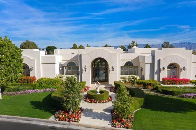 47805 E Vintage Drive, Indian Wells, CA 92210 (#219040437DA) :: Power Real Estate Group