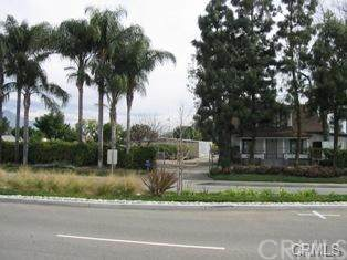 3717 Fruit Street, La Verne, CA 91750 (#CV20052614) :: Realty ONE Group Empire