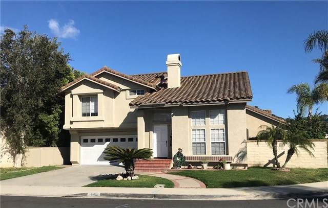 5 Falcon Crest Lane, Aliso Viejo, CA 92656 (#OC20052779) :: Berkshire Hathaway HomeServices California Properties