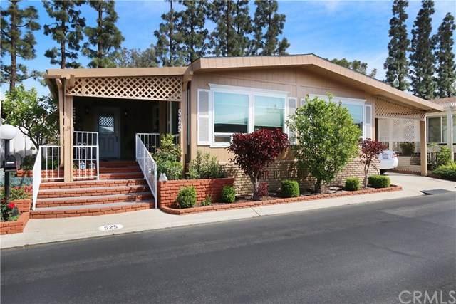 5200 Irvine Blvd. #525, Irvine, CA 92620 (#OC20051749) :: Case Realty Group
