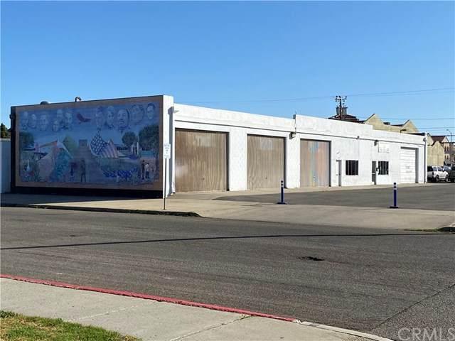 119 Maple Avenue - Photo 1