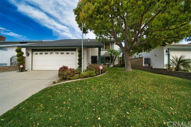 13571 Lily Place - Photo 1