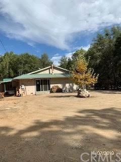 4621 Ashworth Road, Mariposa, CA 95338 (#MC20052948) :: Z Team OC Real Estate