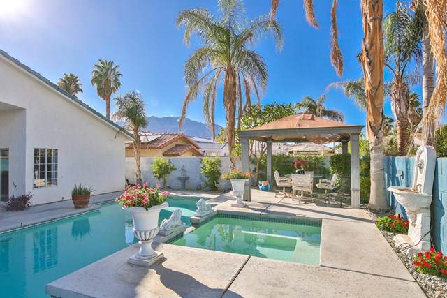 68750 Concepcion Road, Cathedral City, CA 92234 (#219040466PS) :: Cal American Realty