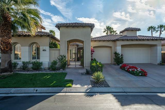 80664 Bellerive, La Quinta, CA 92253 (#219040480DA) :: Bob Kelly Team