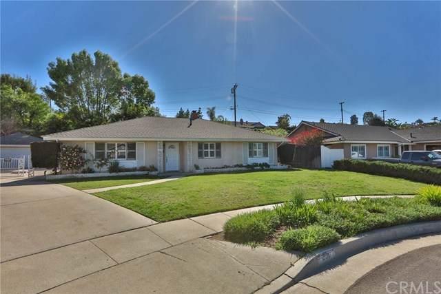 300 Redwood Lane, La Habra, CA 90631 (#PW20053177) :: Better Living SoCal