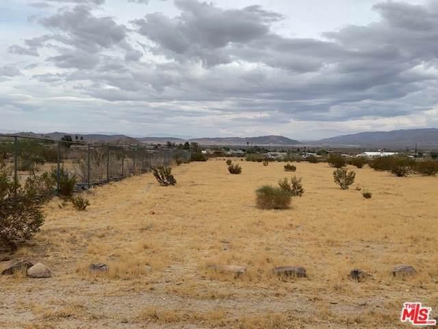 61516 El Coyote Avenue - Photo 1