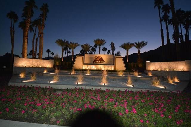 80105 North Residence Drive, La Quinta, CA 92253 (#219040488DA) :: The Houston Team | Compass