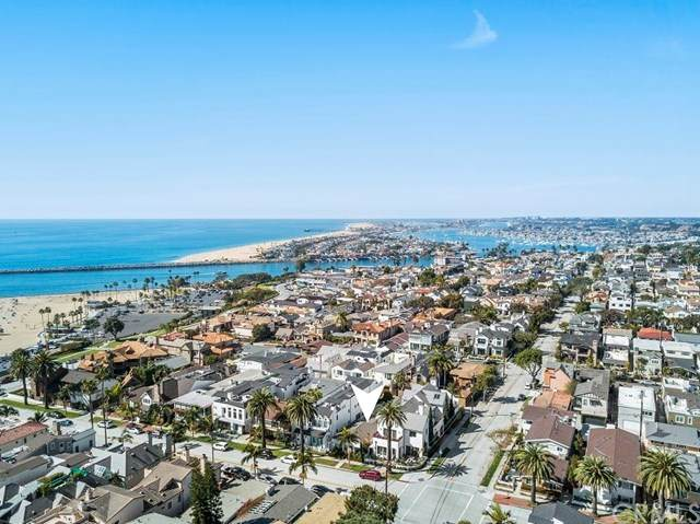 225 Marguerite Avenue, Corona Del Mar, CA 92625 (#LG20053556) :: Z Team OC Real Estate