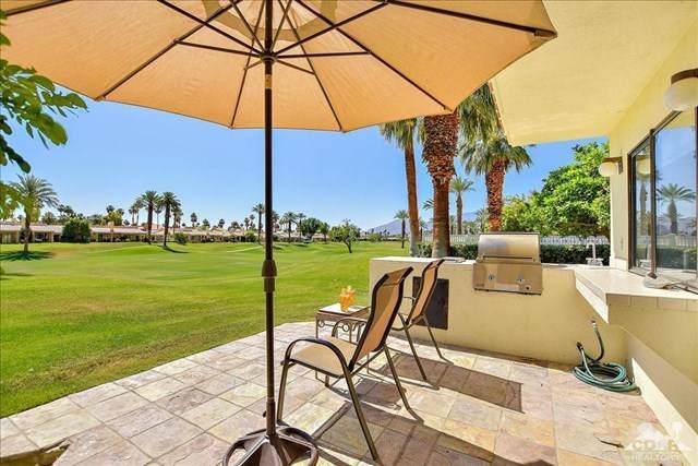 55120 Riviera, La Quinta, CA 92253 (#219040507DA) :: Cal American Realty