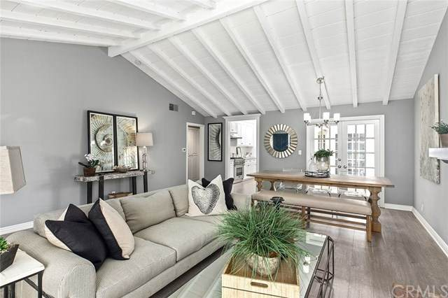 2521 Crestview Drive, Newport Beach, CA 92663 (#NP20052676) :: Berkshire Hathaway HomeServices California Properties