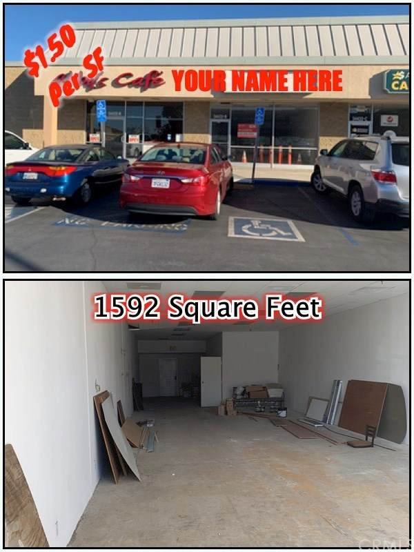 34432 Yucaipa Boulevard - Photo 1
