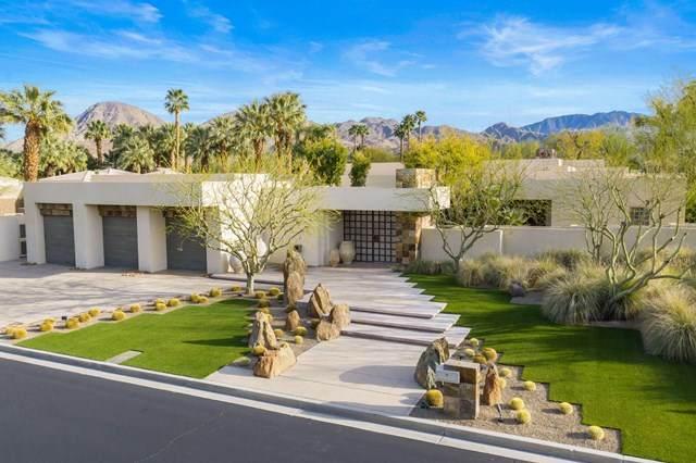 74235 Quail Lakes Drive, Indian Wells, CA 92210 (#219040509DA) :: RE/MAX Empire Properties