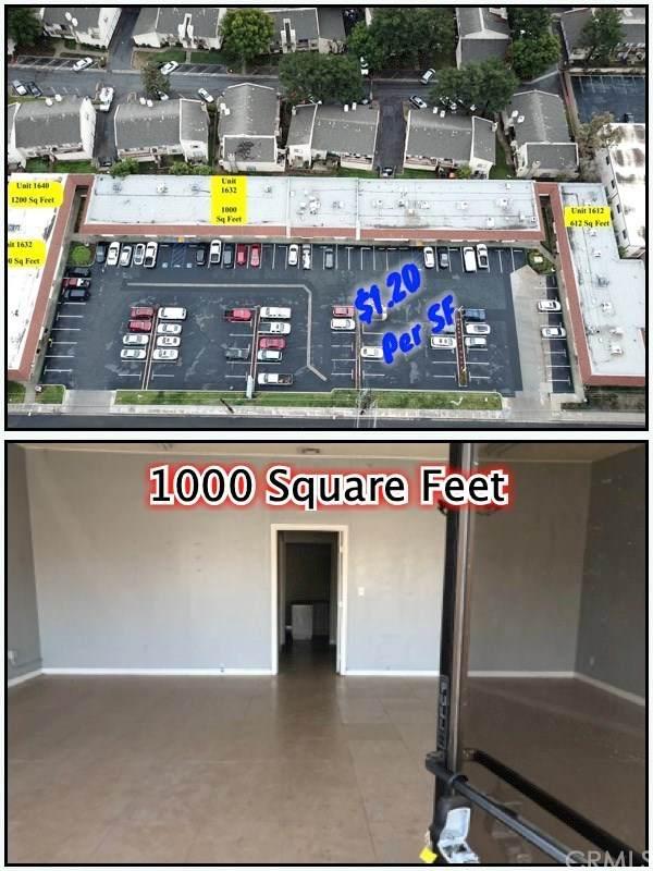 1604 Washington Street - Photo 1