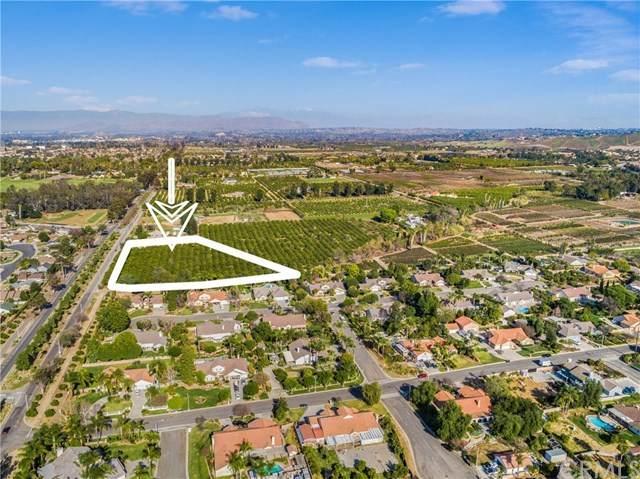 10640 Victoria 5.85 Acres , Riverside - Photo 1