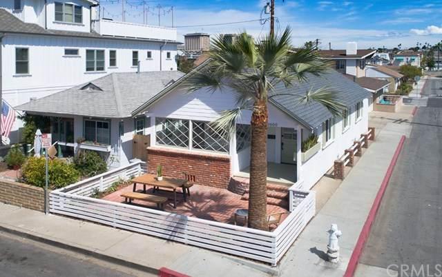 3600 Park Lane, Newport Beach, CA 92663 (#NP20053277) :: Doherty Real Estate Group